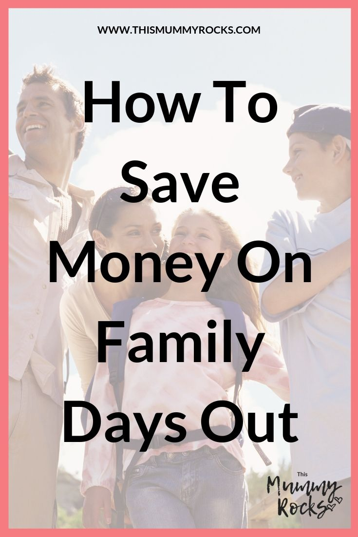 This image has an empty alt attribute; its file name is How-To-Save-Money-On-Family-Days-Out.jpg