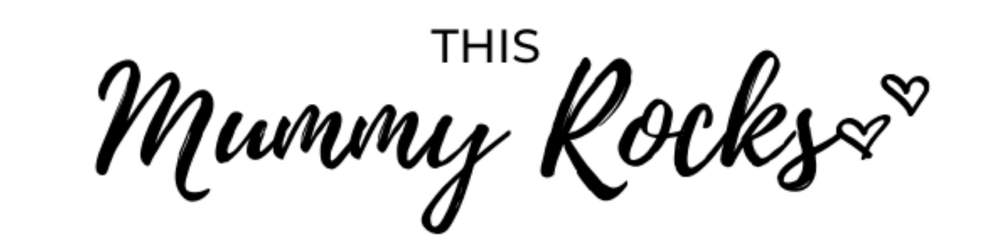 This Mummy Rocks – Claire Rocks – UK Parenting Blogger & UK Lifestyle Blogger